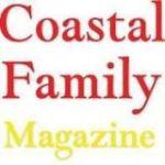 Coastal Family