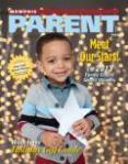 Memphis Parent