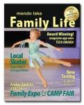 Mendo Lake Family Life